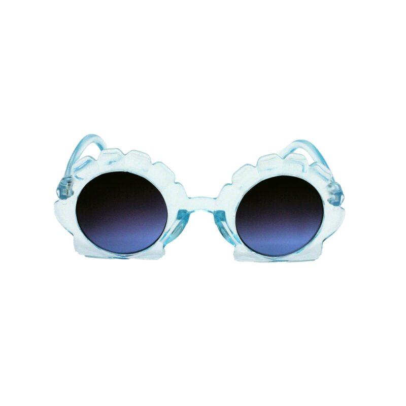 TIENDA-SHELLY-BLUE-GAFAS