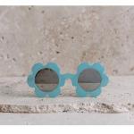 gafa azulita